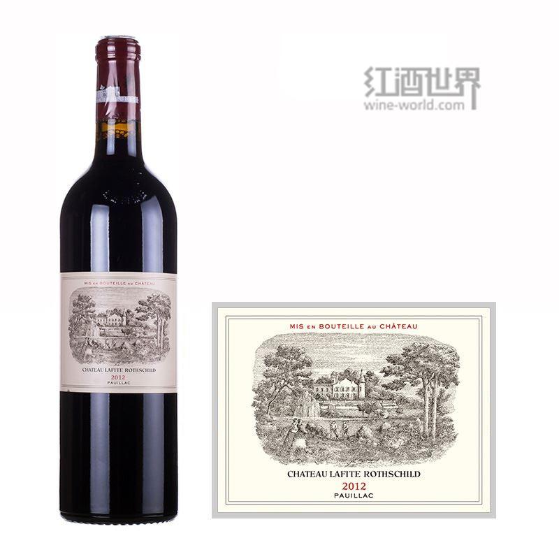 波尔多混酿葡萄酒只产于波尔多?想好了再说