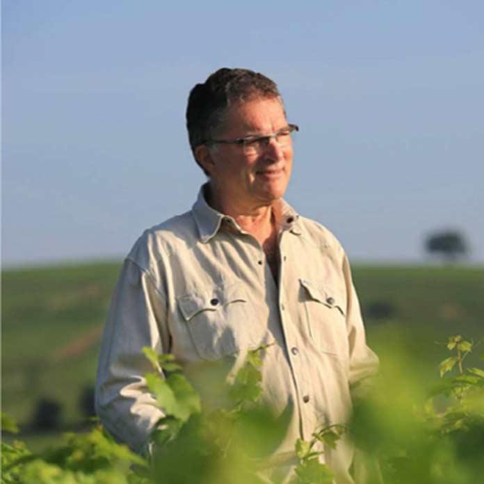 博若莱葡萄酒行业协会任命新会长