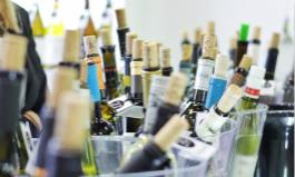 如何保存开瓶后的葡萄酒