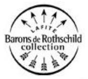 拉菲罗斯柴尔德集团Domaines Barons De Rothschild (Lafite)