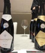 """認識西班牙的""""香檳""""——卡瓦"""