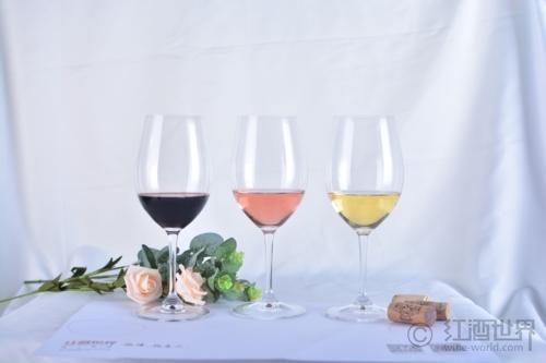 葡萄酒中為什么含有二氧化硫?