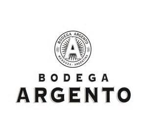 銀谷酒莊Bodega Argento