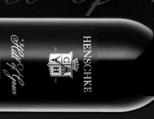 澳大利亚葡萄酒可以陈酿多久?