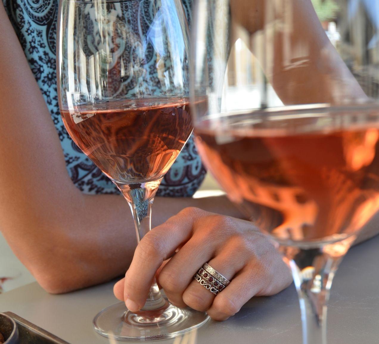 喝完这25种葡萄酒,或许你就是下一个葡萄酒专家