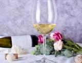 巨步霞多丽干白葡萄酒