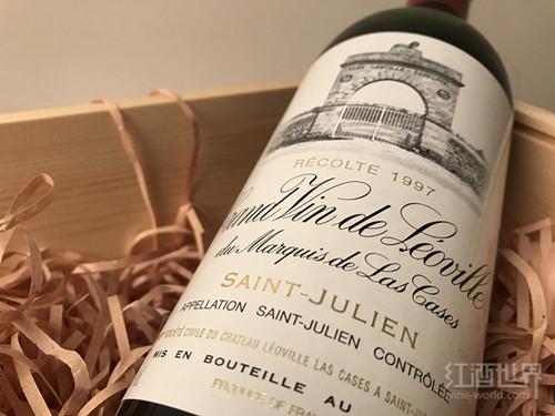 葡萄酒进口商如何获得样酒
