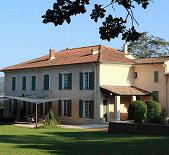 摩尔河酒庄Domaine de Rimauresq