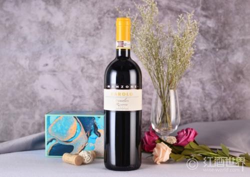 """感受""""王者之酒"""" 选购巴罗洛葡萄酒的注意事项"""