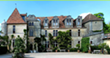 巍都堡酒庄(Chateau Le Grand Verdus)