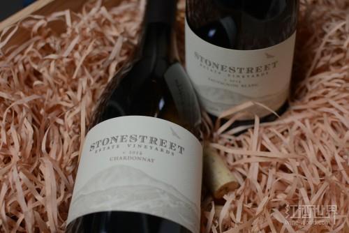 入门:如何储存白葡萄酒?