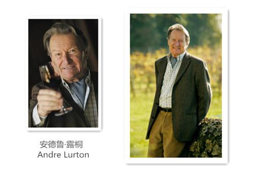 波爾多干白:嚴肅的陳年型白葡萄酒