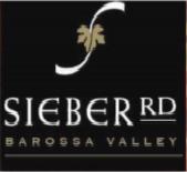 熙柏露酒庄Sieber Rd