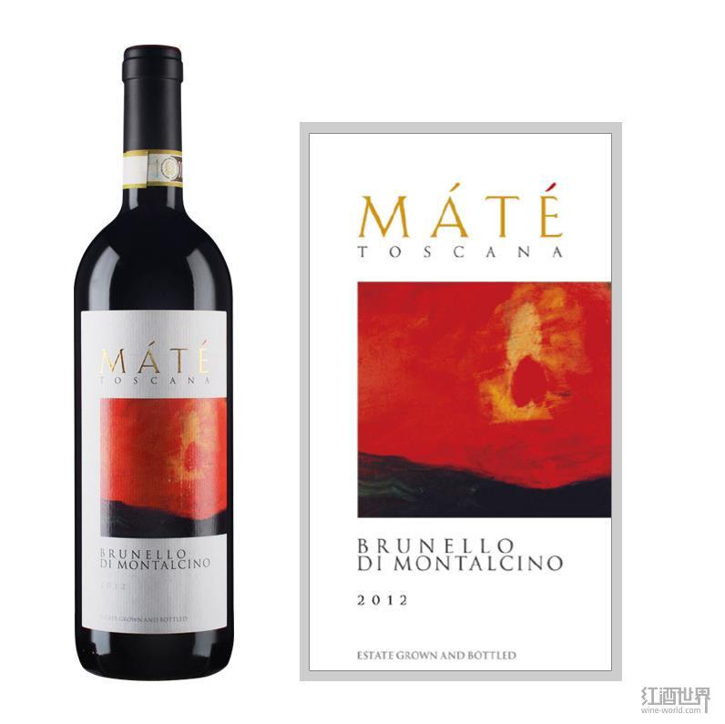 意大利葡萄酒生产商结盟开拓中国市场