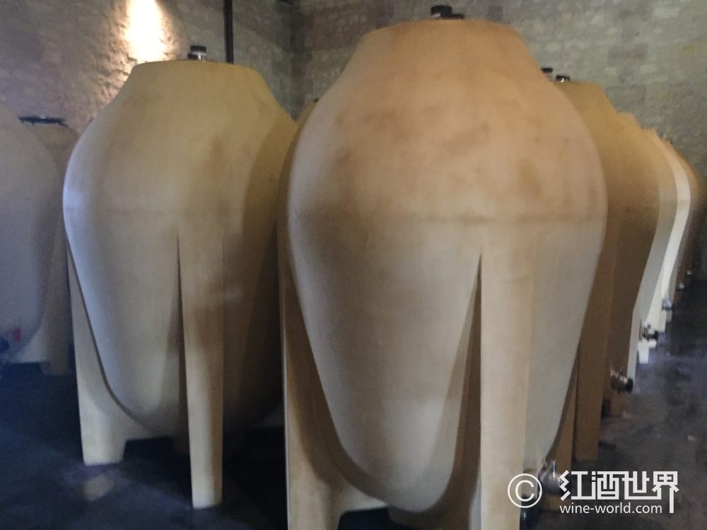 这4种常见的发酵容器你都认识吗?