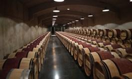 红酒世界2016期酒抢先看:杜特城堡及美人鱼城堡