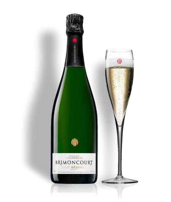 艺术商人圆梦:全新诠释香槟新品牌