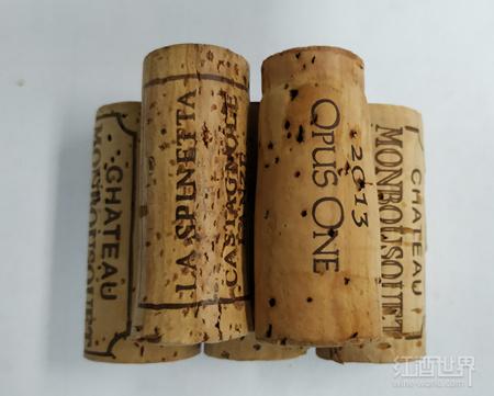 """葡萄酒的世界正在渴求一种""""完美""""的酒塞"""