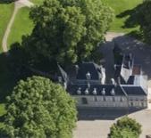 佳得美酒庄(Chateau Cantemerle)