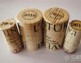 精品葡萄酒的软木塞之争