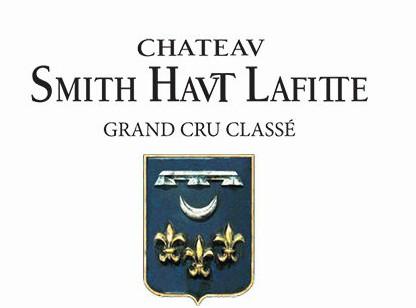 2012史密斯拉菲特,格拉夫列级庄的精粹佳作