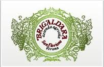 布里加德拉酒庄(Brigaldara)