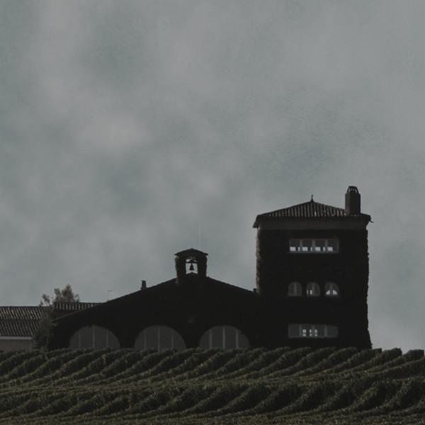 拉菲莱斯古堡酒庄(又名:莱斯古堡)
