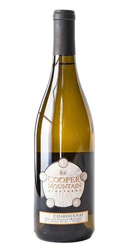 美国最佳霞多丽葡萄酒生产商名录(三)