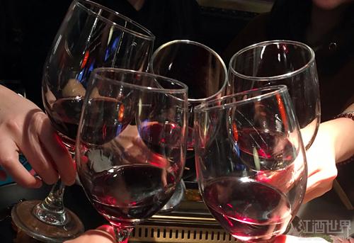 """英国脱欧,国际葡萄酒市场会""""脱水""""吗?"""