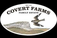 柯福特酒庄Covert Farms