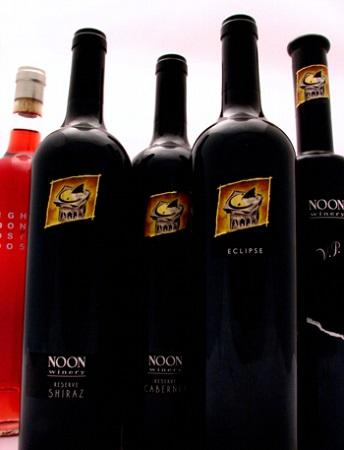 酒之魂:高贵而典雅的紫罗兰味