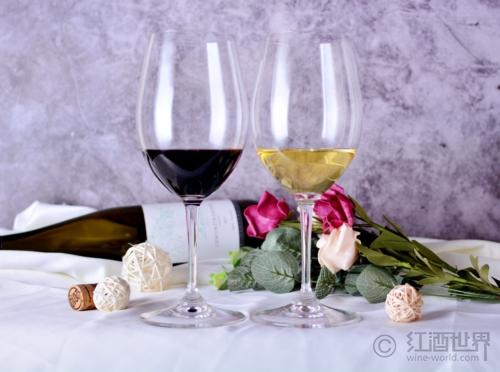 教你如何读懂葡萄酒的香气