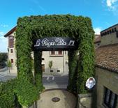橡树河畔酒庄La Rioja Alta S.A.