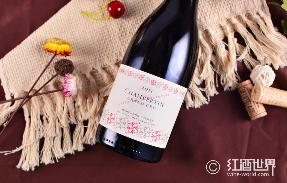 一果百味——探寻红葡萄酒中的缤纷果味