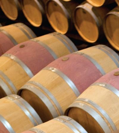 2016年波尔多葡萄酒产量达近十年来最高