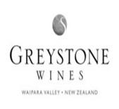灰石酒庄Greystone Wines