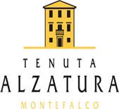 阿扎杜拉酒庄Tenuta Alzatura