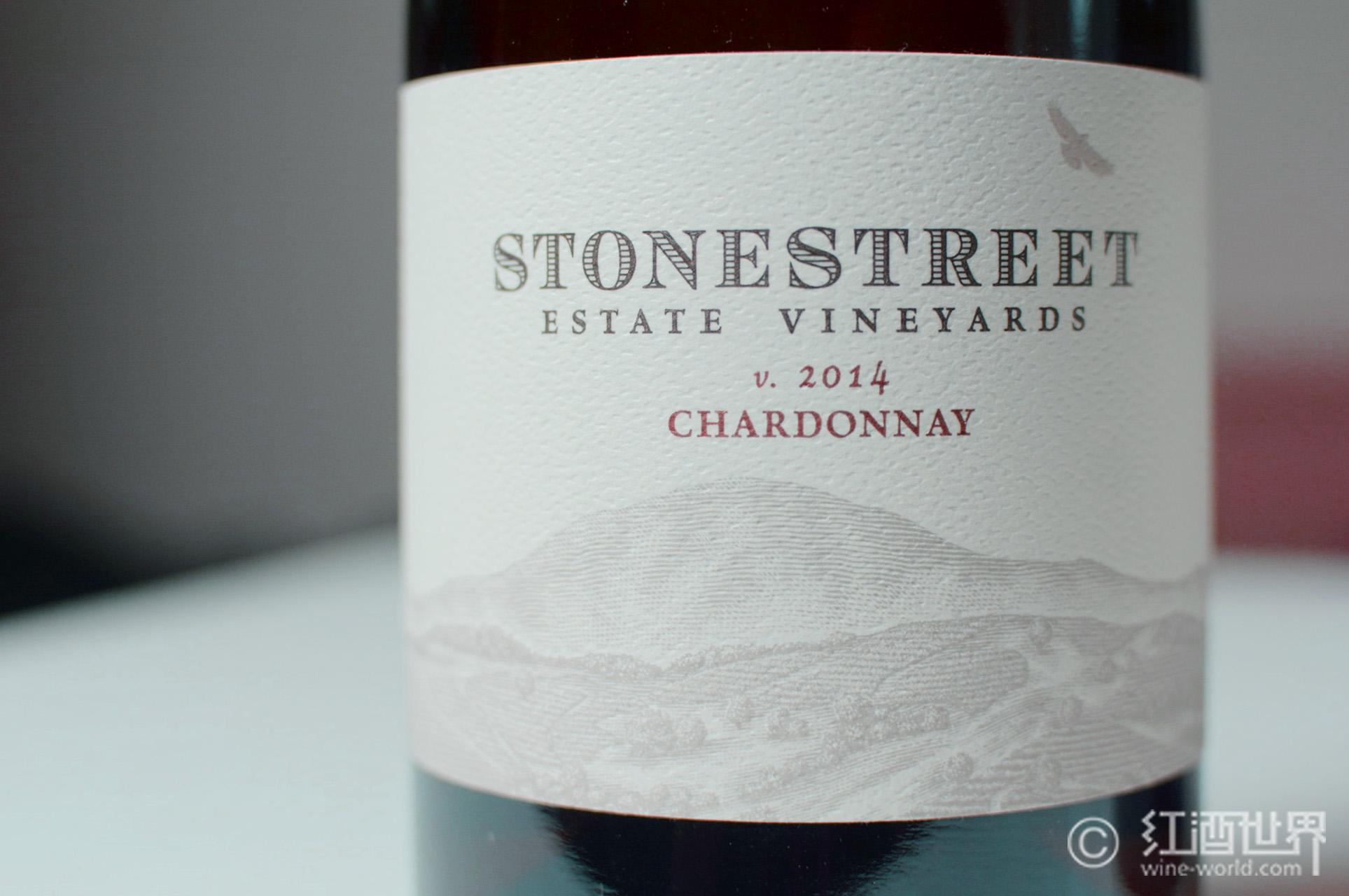 气候与葡萄酒——追寻美酒路上的细节