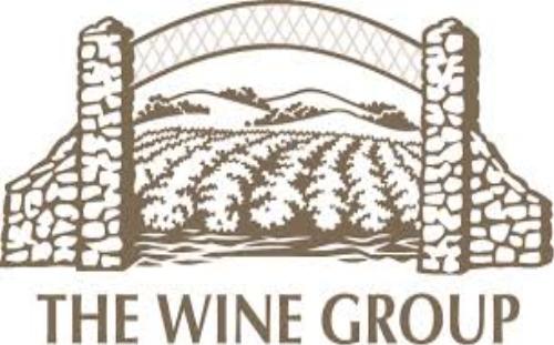 全球酒业巨头之美国酒业集团