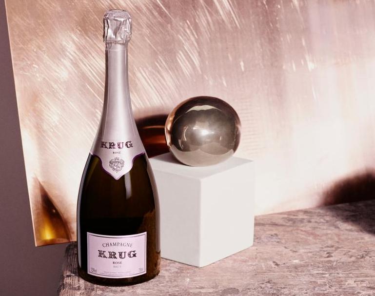 十大优质香槟盘点