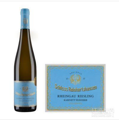 德国葡萄酒分级制度