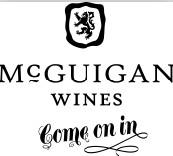 麥格根酒莊