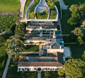 白馬酒莊Chateau Cheval Blanc