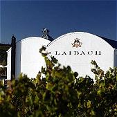 莱巴赫酒庄(Laibach Vineyards)