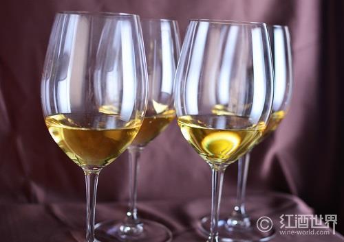 法国葡萄酒——卢瓦尔河谷主要产区介绍