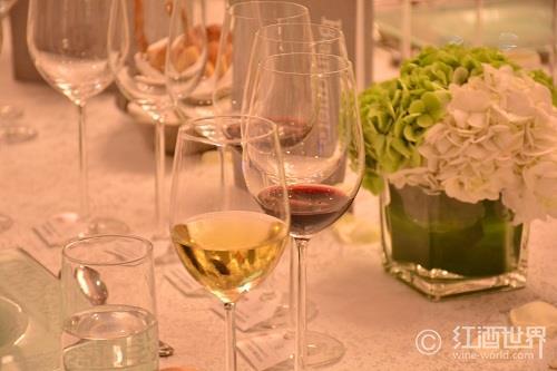 法国葡萄酒巨头聚焦低醇葡萄酒市场