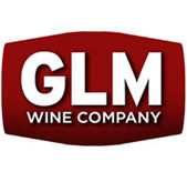 冰川湖酒庄(Glacial Lake Missoula Wine Company)