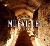 莫维多酒庄Bodegas Murviedro