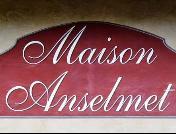 安索梅酒庄Maison Anselmet