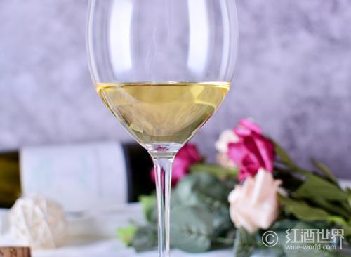 葡萄酒的五种基本类型,你知道吗?